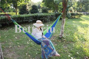 Wholesale Tree Hammock Swing Chair pictures & photos