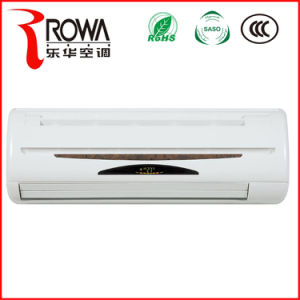 9000-36000BTU Wall Mounted Split Air Conditioner pictures & photos