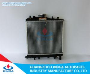 Efficient Cooling Hyundai Auto Radiator for KIA Pride 93 Kk139-15-200A pictures & photos