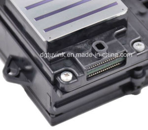for Epson 5113 Print Head Unlocked Printhead pictures & photos