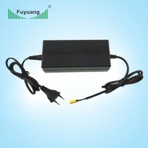 Xt60 Connector 33.6V 6A Li-ion Battery Laptop Desktop Charger pictures & photos