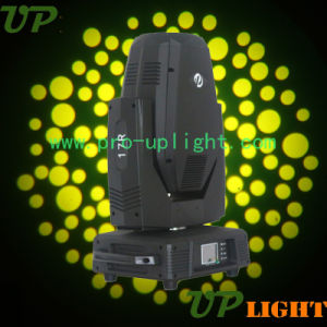 Newest Style 17r Spot/Beam/Wash 3in1 Moving Head Stage Lighting pictures & photos