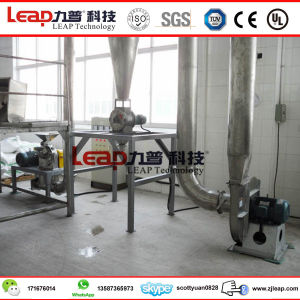 Ce Certificated High Quality Superfine Sugar Powder Pin Mill pictures & photos