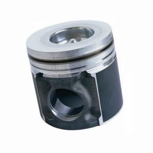 Engine Piston for Wheel Loader (Liugong XCMG SDLG XGMA Lovol Lonking Chenggong) pictures & photos