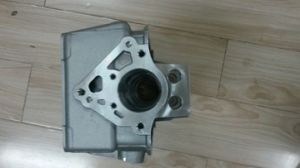 Engine Cylinder Head for Suzuki F10A 111080002 pictures & photos