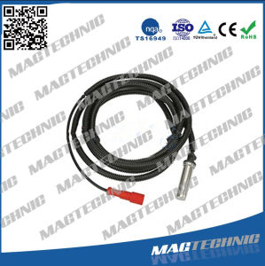 ABS Sensor 4410329420 4410324570 0015428918 15428518 for Benz Truck pictures & photos