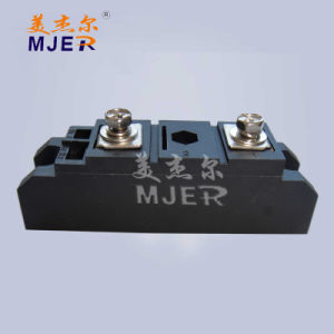 Power Module Rectifier Diode Module MD110A SCR Control pictures & photos