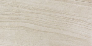 Lapato Series Matte Finished Wall Tile Porcelain Material Low Water Absorption pictures & photos