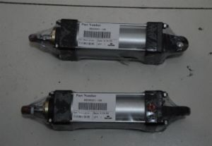Screw Air Compressor Spare Parts 88290001-129 Sullair Pneumatic Air Cylinder pictures & photos