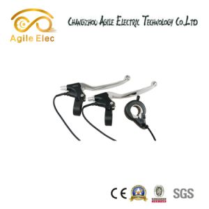 Bafang 350W MID Crank Electric Bike Kit with Ebike Battery pictures & photos
