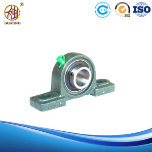 UCP Bearing for Machinery Brand Fk pictures & photos