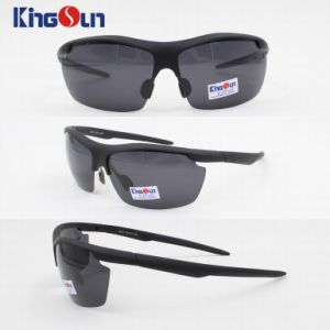 Sports Glasses Kp1037 pictures & photos