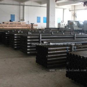 High Cost Performance Drill Rods (AQ BQ NQ HQ PQ) pictures & photos