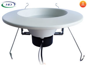 12W 6 Inches Triac Dimmable LED Downlight pictures & photos