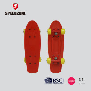 "17"" Mini Penny Board for Kids pictures & photos"