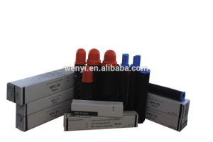 Compatible Copier Toner Gpr10/Npg21/Exv7 for Use in Canon Copier pictures & photos