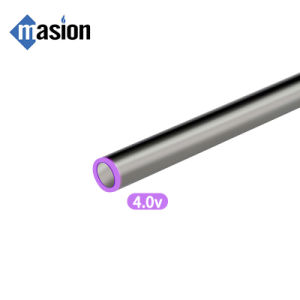 New Preheat Battery Voltage Regulation for Cbd Oil Vape Pen. pictures & photos
