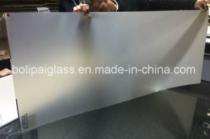 Big Commercial Projection Screen Smart Glass Self-Adhesive Film pictures & photos
