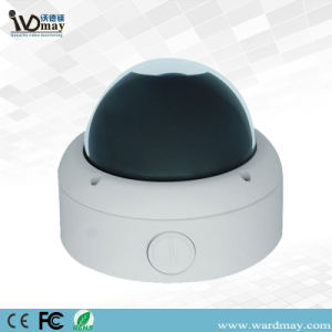Day/Night 180 Degree Analog Fisheye Panoramic CCTV Cameras Suppliers pictures & photos