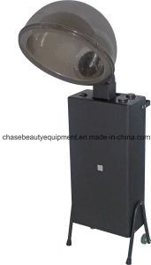 Hot Sale Hair Dryer of Beauty Equipment in Salon pictures & photos