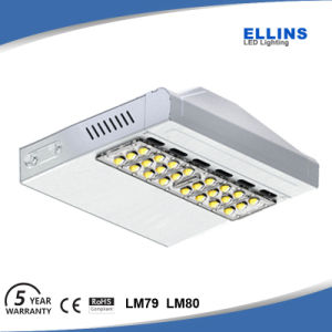 High Quality Competitive Price 50W LED Road Light pictures & photos
