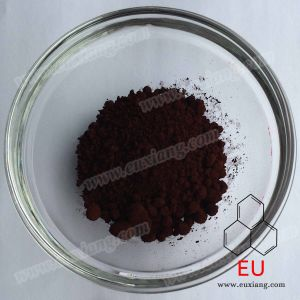 Raw Materials Is Factory Solvent Red 122 for Ink Dyes
