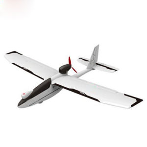 3121200A-2.4GHz 4CH 3D - 6g System 5.8g Fpv RC Airplane - White pictures & photos