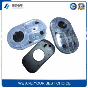 Various Plastic Housing, Plastic Shell, Plastic Products Supplier pictures & photos