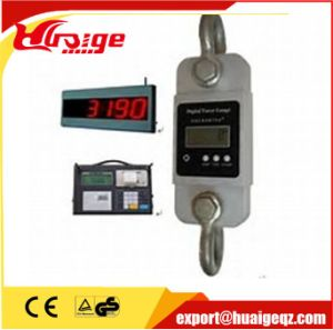 Load Cell for Loading Test pictures & photos