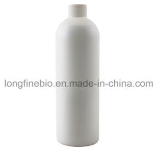 Boldenone Undecylenate CAS 13103-34-9 pictures & photos