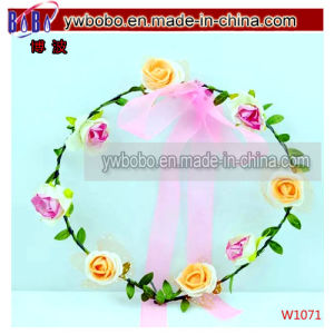Gift for Wedding Gift Wedding Headwear Gift (W1070) pictures & photos