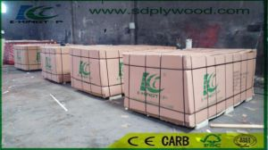 18mm Film Faced Plywood Export Packment pictures & photos