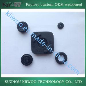 China Rubber Parts Non-Standard Rubber Auto Parts pictures & photos
