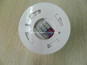 False Ceiling Infrared LED Light Sensor Switch (KA-S01B) pictures & photos