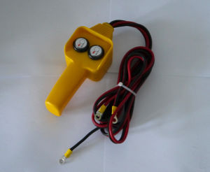 Wire Remote Controller for Winches pictures & photos