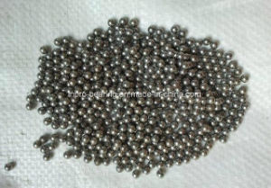 Huge Stock for Balls 3/16′ ′ Gcr15 Chrome Steel Ball pictures & photos