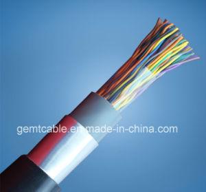Good Quality Gemt Cat5e UTP LAN Cable pictures & photos