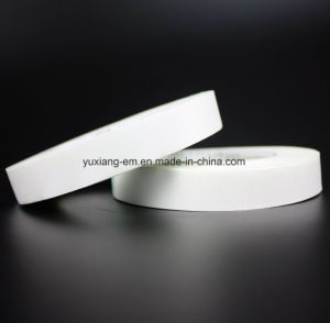 High Quality Glass Fabric Adhesive Tape Replace 3m 69 Tape pictures & photos