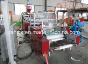LDPE Pallet Stretch Film Extrusion Machine pictures & photos