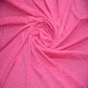 Polyester/Spandex Mesh Fabric for Clothing pictures & photos