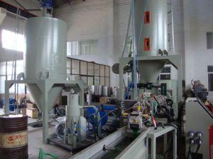 Plastis Pet PP Strap Machine Manufacturer pictures & photos