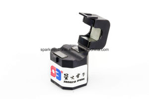 High Performance 1A Split Core Current Transformer pictures & photos