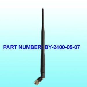 for WiFi Router 2.4G WiFi Antenna pictures & photos