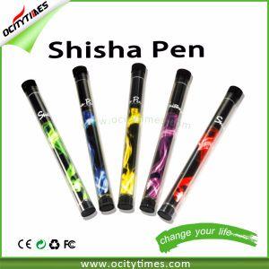 Ocitytimes E Hookah Pens E Shisha Disposable Electronic Cigarette pictures & photos