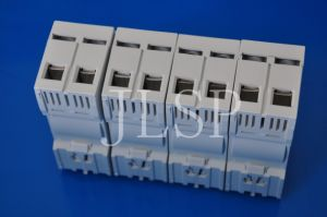 PV Application Solar 3p SPD/Surge Protector (GA7510-47) pictures & photos
