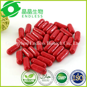 GMP Certificated High Quality Fast Weight Loss Capsule OEM pictures & photos