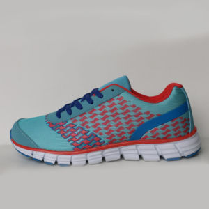 Best Athletic School Shoes/Running Shoes Minimalist Running Shoes pictures & photos