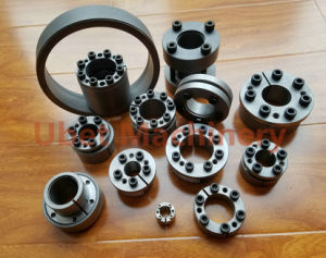 Keyless Locking Couplings / Conical Clamping Rings pictures & photos