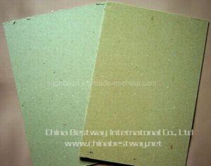 Book Binding Chip Paper Board pictures & photos