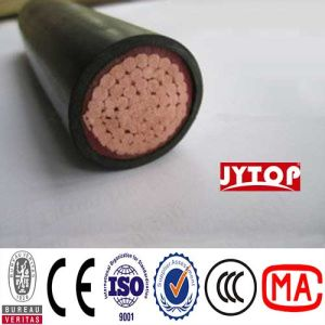 Single Core PVC Insulated Armoured Power Cables 1X240mm pictures & photos